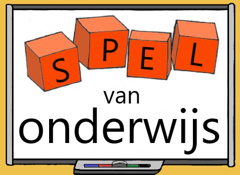 Logo spel van onderwijs.png