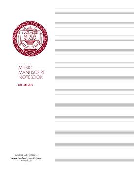MSM manuscript.jpg