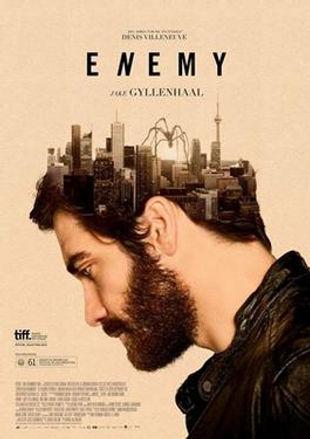 Enemy_poster.jpg