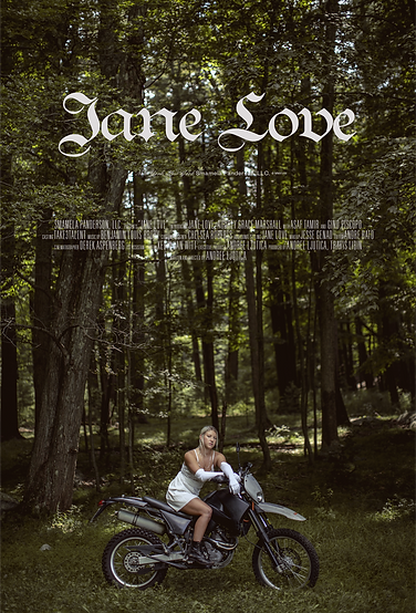 JANE-LOVE-POSTER-02.png