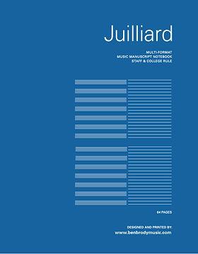 MULTI FORMAT COVER3 (3).jpg