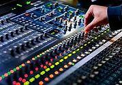 PRODUCCIÓN_MUSICAL.jpg