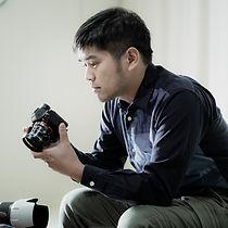 wonder3_profile-2.jpg