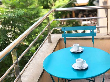 Balcon cafe.jpg
