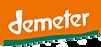 demeter-siegel-z-demeter-190606-1280x720