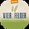vierfelder_LogoV2_rund-10.png