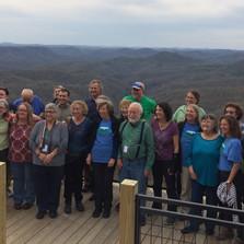Kentucky, Leverett meetings teach lessons on bridging cultural, political divides