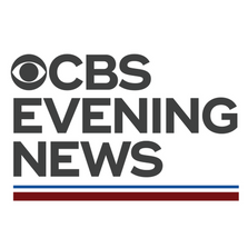 CBS Evening News will Feature Hands Across the Hills Feb. 17