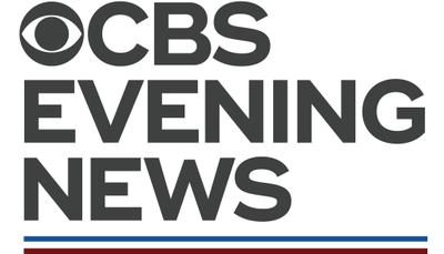 CBS Evening News will Feature Hands Across the Hills Feb. 17