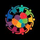 culture hub logo