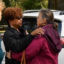 Tackling Race through Dialogue: NEXT on NPR