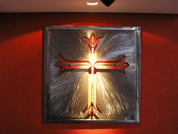 Crucifixo (2006)