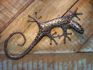 Iguana (2005)
