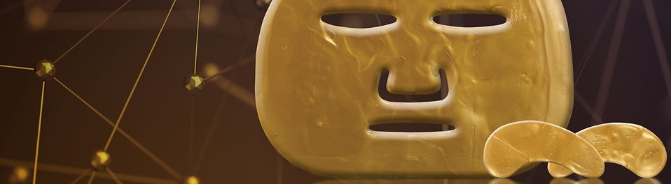 restructuring-gold-facial-treatments.jpg