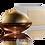 Thumbnail: Step 1 - Kopi Luwak Anti-Pollution Oxygen Brightening Treatment