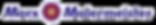 Logo MArx.png