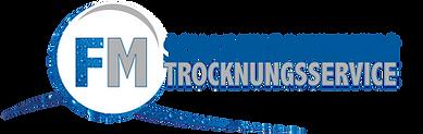 Logo_FM_FINAL.png