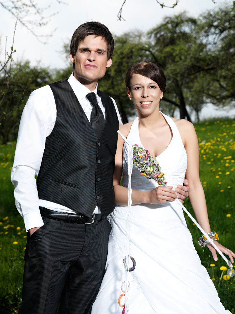 Hochzeit__0001_bea