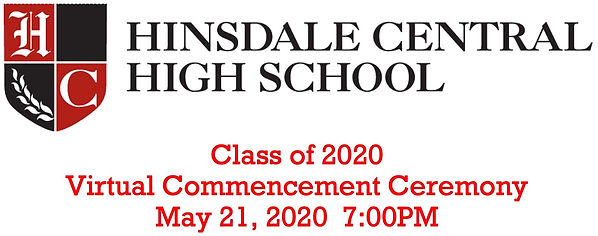 Hinsdale Central Graduation Header.jpg