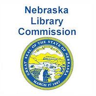 Nebraska Library Commission