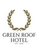 Logo_green_roof-01 оригинал.jpg