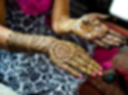 mehendi_shop_ru_93_copy1.jpg