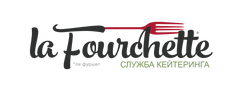 logo_la_fourchette-01 оригинал.png