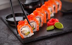 5a8c83f628293-sushi-2853382-960-720_1200