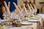 свадьба ижевск