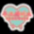 푸드웨이브-로고.png