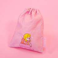 [부산언니] 파우치