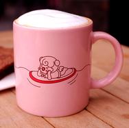 [부산언니] 머그컵