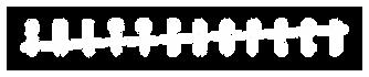 Shutterspeed Network.png