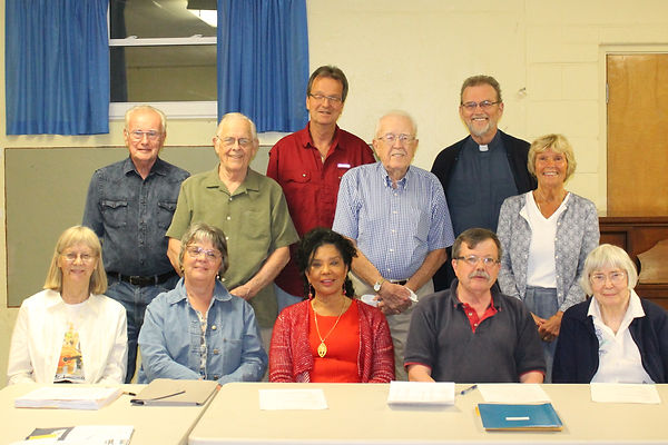 Parish Council 2019.jpg