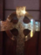 Celtic Cross for dispatch.jpg