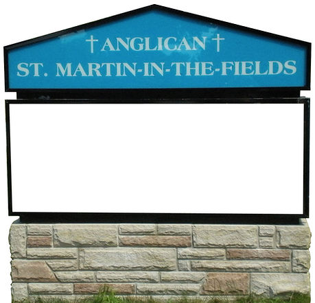 St. Martins London Ontario