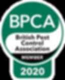 BPCA-Member-badge-1.png