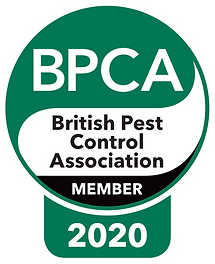 BPCA-Member-badge-1.png