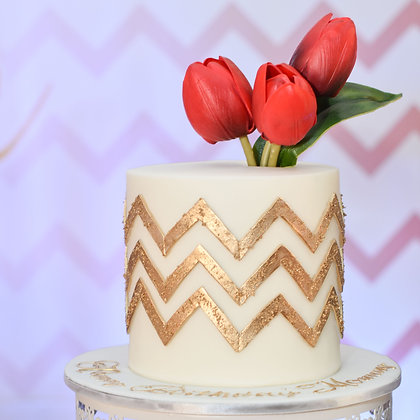 2 Kgs Cake