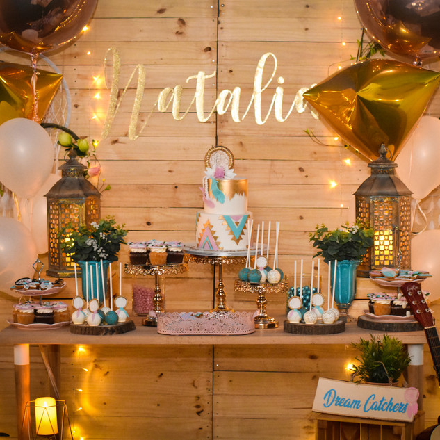 Adults Celebrations