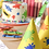 Thumbnail: Stay Home Birthday Time Package