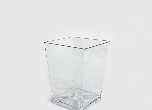 GA 82 כוס קינוח