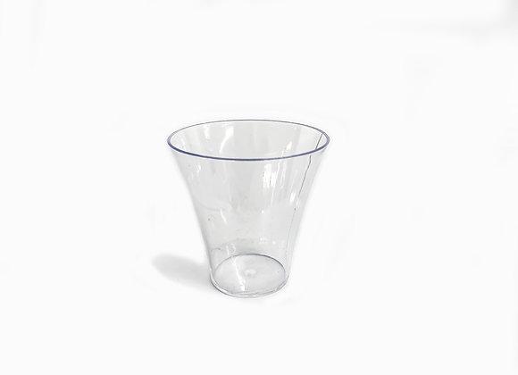 54C כוס קינוח