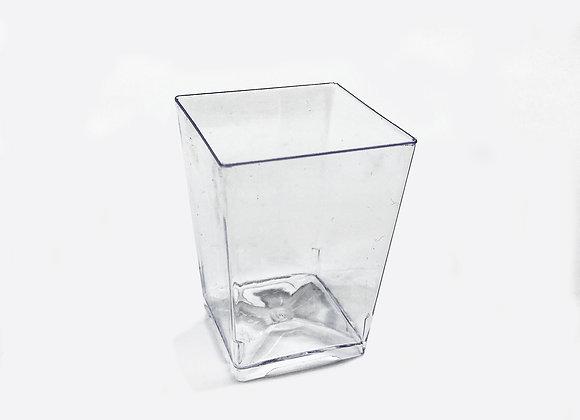 GA77 כוס קינוח