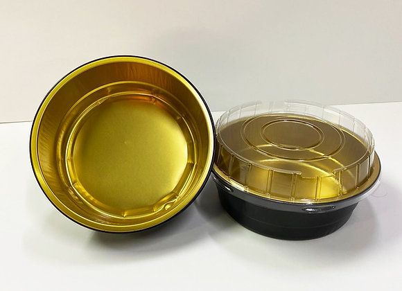 AP1130 עגולה לעוגת גבינה