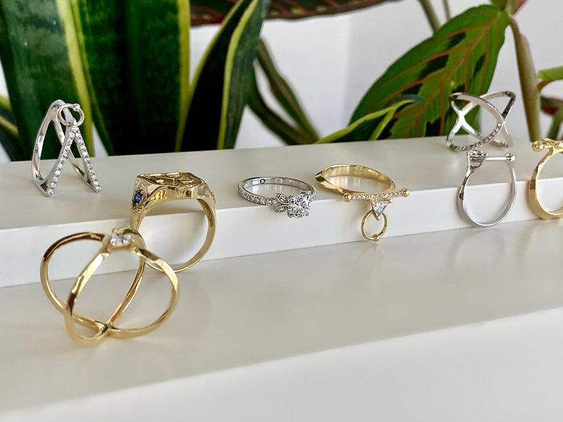 לטבעות אירוסין.jpg