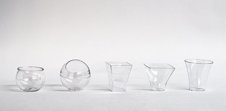 כוסות קינוח 1.jpg