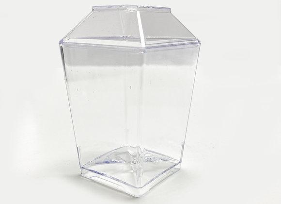 48CL כוס קינוח