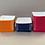 Thumbnail: קופסאת כיבודים - צבע