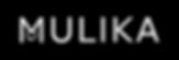 Mulika logo-04.png